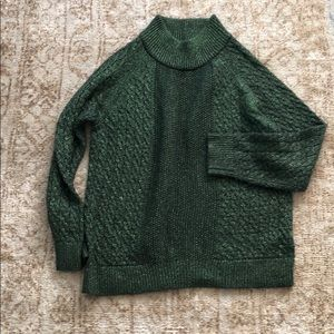 H&M sweater M